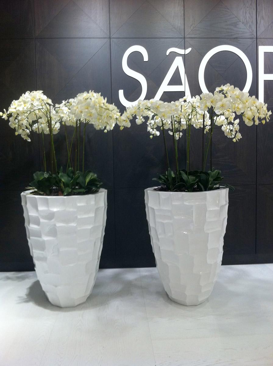 Sao-Paolo 2