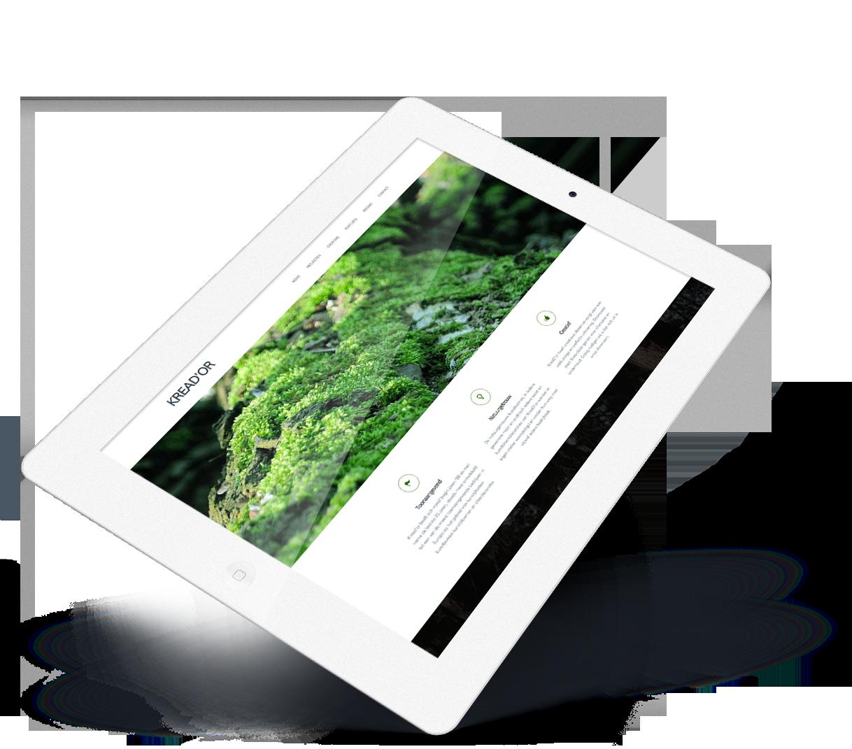 iPad-White-v1